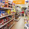 В Зеленоград пришла сеть детских магазинов «Кораблик»