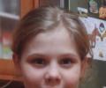Внимание, розыск! Несовершеннолетняя Дьяконова Кристина Юрьевна