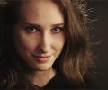 Известные стихотворения в прочтении финалисток конкурса «Мисс МИЭТ 2015»