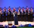 В IV Зеленоградском хоровом конгрессе примут участие 4 коллектива технических вузов
