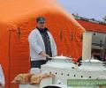 4 октября в Зеленограде пройдет Всероссийская тренировка по гражданской обороне