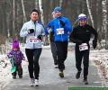 17-й Зеленоградский зимний «БИМ»-марафон пройдет 4 декабря