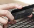 Задержана подозреваемая в совершении мошенничества в сети Интернет