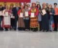 30 творческим коллективам и студиям КЦ «Зеленоград» присвоены почетные звания