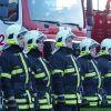 История зеленоградского гарнизона пожарной охраны