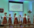 В УВД Зеленограда прошел концерт, посвященный Международному женскому дню