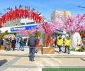27 апреля в Зеленограде стартует фестиваль «Московская весна A Cappella»