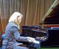 Фестиваль фортепианной музыки Piano Day 2019