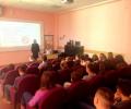 Зеленоградские полицейские провели антинаркотические мероприятия