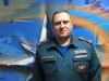 Павел Лавров: