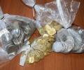 Зеленоградец купил у мошенника монеты за 140 тысяч рублей