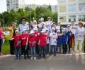 Зеленоградские юидовцы победили на первом фестивале «ЮИД kids»