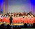 29 февраля пройдет VIII Зеленоградский хоровой конгресс