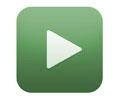 20-й Зеленоградский полумарафон (видео)