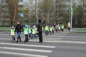 Фото УВД Зеленограда
